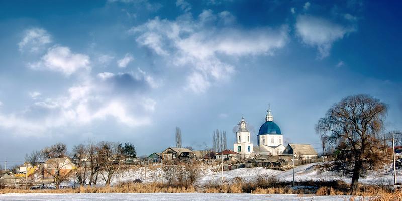 http://hram-urupinsk.cerkov.ru/files/2014/12/cropped-cropped-c480718326755c1bf7fa3b9bf0556d4e.jpg